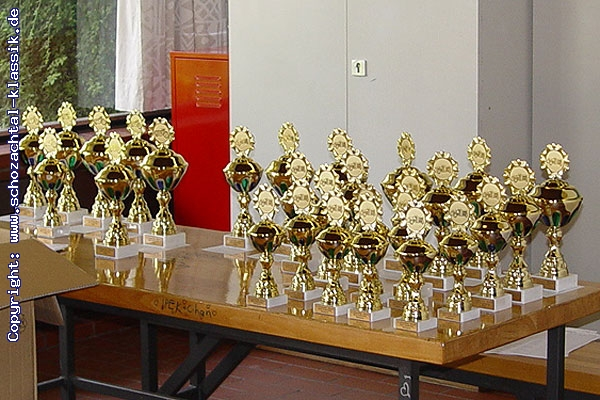 http://schozachtal-klassik.de/galerie//cache/vs_2006%20-%20Siegerehrung_Sieger2006_001.jpg