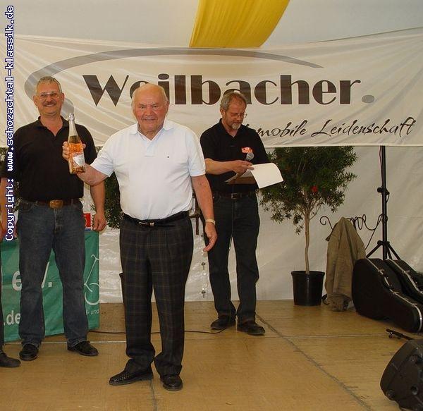 http://schozachtal-klassik.de/galerie//cache/vs_2010%20-%20Siegerehrung_SK2010_siegerehrung_05.jpg