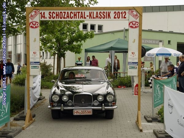 http://schozachtal-klassik.de/galerie//cache/vs_2012%20-%20Impressionen_sk2012_impressionen_06.jpg